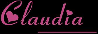 Claudia, jullie trouwambtenaar